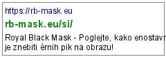 https://rb-mask.eu/si/