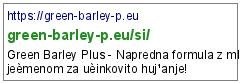 https://green-barley-p.eu/si/
